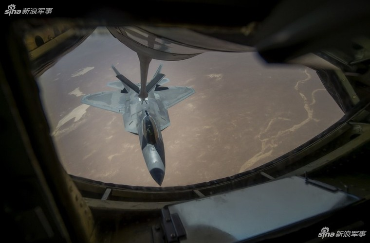 Ly do khien My tin F-22 khong the bi Nga phat hien-Hinh-5