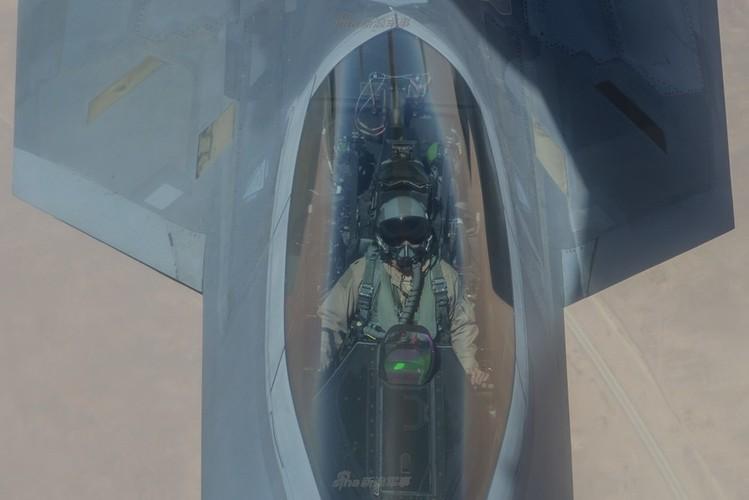 Ly do khien My tin F-22 khong the bi Nga phat hien-Hinh-7