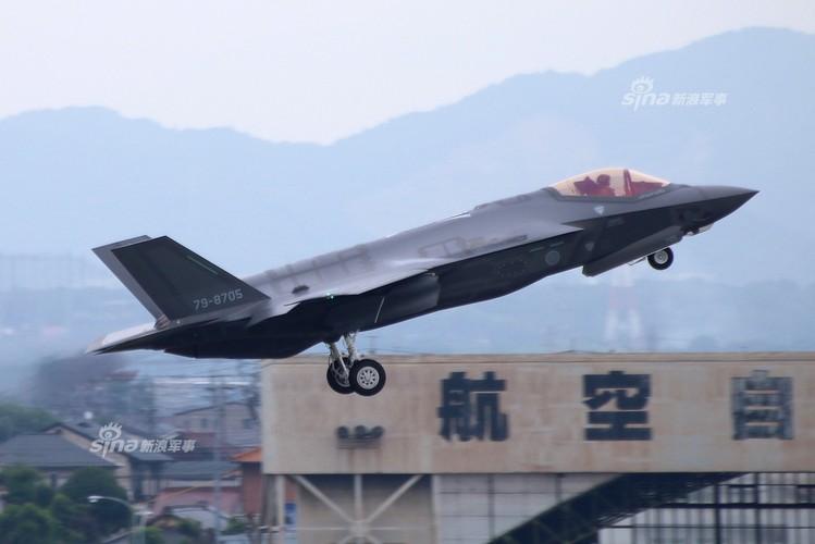 Tiem kich F-35A Nhat Ban tu che thu nghiem cuong do cao-Hinh-8