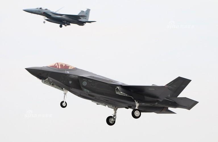 Tiem kich F-35A Nhat Ban tu che thu nghiem cuong do cao-Hinh-9