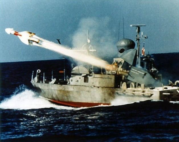 Ky la ten lua chong ham AGM-119 cua My-Nauy-Hinh-3