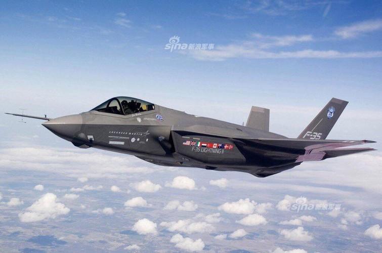 Tho Nhi Ky da co sieu co F-35, phien quan IS coi chung-Hinh-4