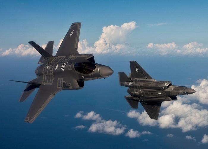 Tho Nhi Ky da co sieu co F-35, phien quan IS coi chung-Hinh-7