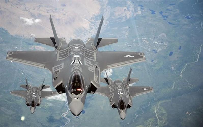 Tho Nhi Ky da co sieu co F-35, phien quan IS coi chung-Hinh-8