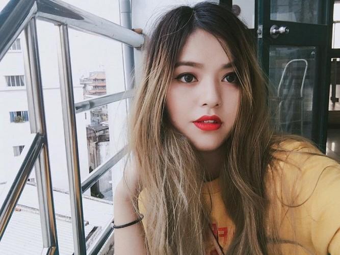 """Nhan sac cap chi em song sinh """"hot"""" nhat cong dong mang-Hinh-6"""