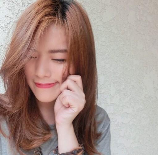 """Nhan sac cap chi em song sinh """"hot"""" nhat cong dong mang-Hinh-7"""