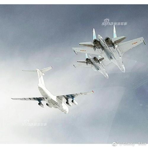 Lo thoi gian Nga giao het Su-35 cho Trung Quoc-Hinh-2