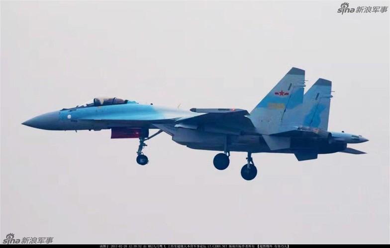 Lo thoi gian Nga giao het Su-35 cho Trung Quoc-Hinh-3
