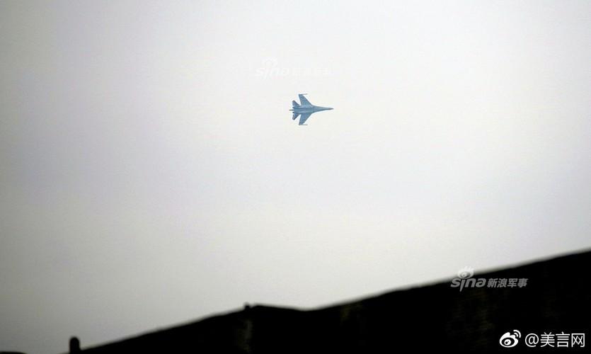 Lo thoi gian Nga giao het Su-35 cho Trung Quoc-Hinh-4
