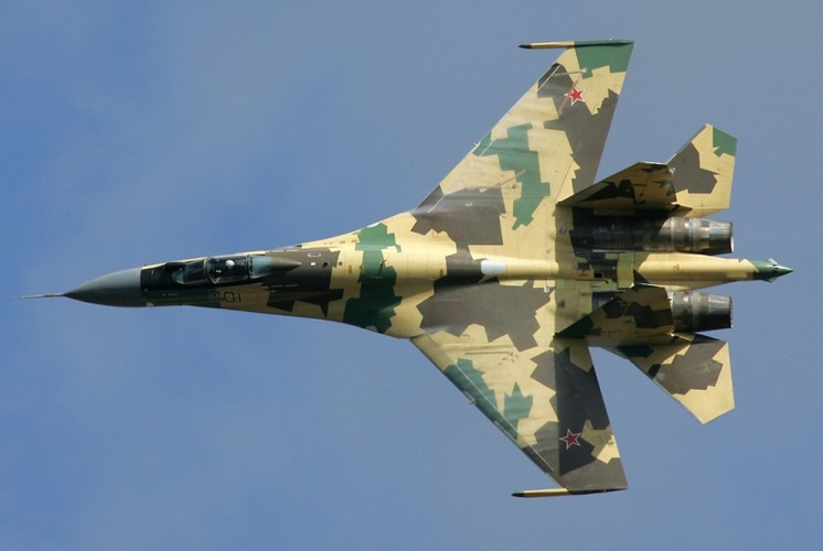 Lo thoi gian Nga giao het Su-35 cho Trung Quoc-Hinh-7