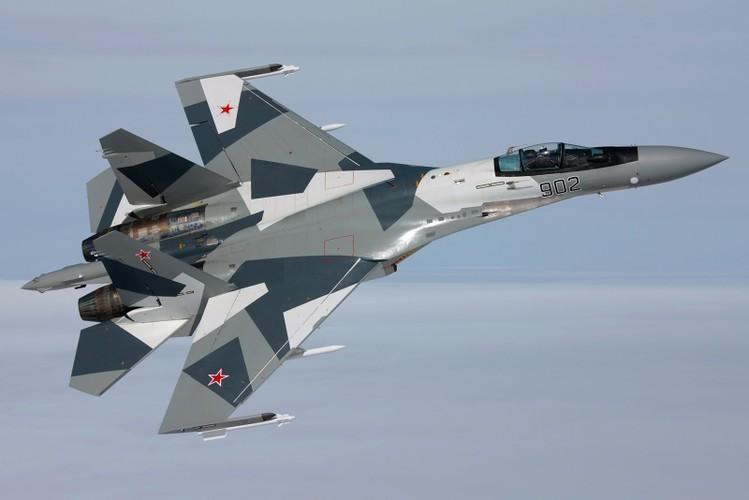 Lo thoi gian Nga giao het Su-35 cho Trung Quoc-Hinh-8
