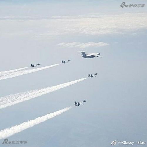 Lo thoi gian Nga giao het Su-35 cho Trung Quoc