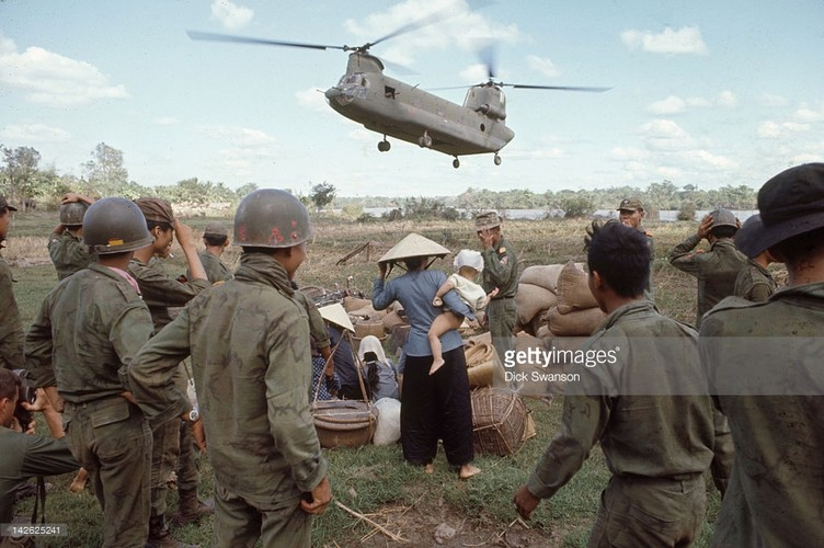 Day la ly do KQND Viet Nam dung lai truc thang Chinook-Hinh-11