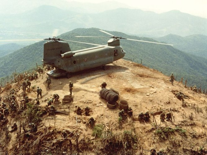 Day la ly do KQND Viet Nam dung lai truc thang Chinook-Hinh-12