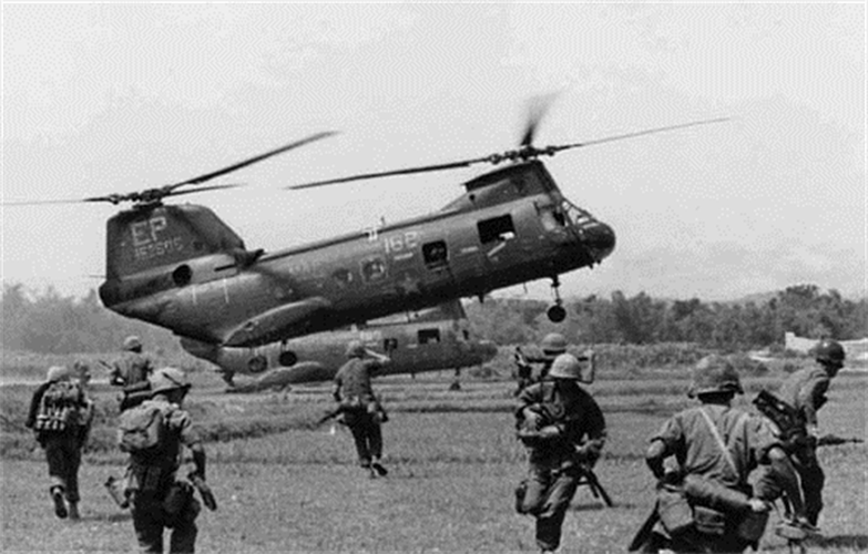Day la ly do KQND Viet Nam dung lai truc thang Chinook-Hinh-14