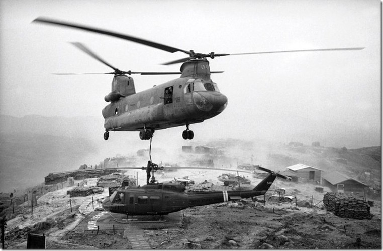 Day la ly do KQND Viet Nam dung lai truc thang Chinook-Hinh-2