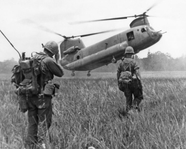 Day la ly do KQND Viet Nam dung lai truc thang Chinook-Hinh-3