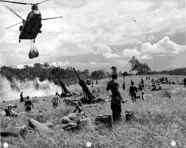 Day la ly do KQND Viet Nam dung lai truc thang Chinook-Hinh-5