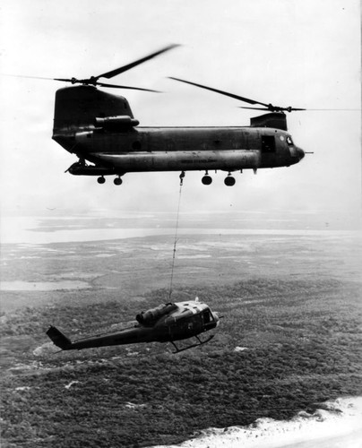 Day la ly do KQND Viet Nam dung lai truc thang Chinook-Hinh-6