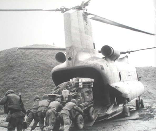 Day la ly do KQND Viet Nam dung lai truc thang Chinook-Hinh-9