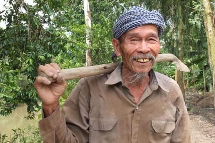 """Phai chang Khong quan Viet Nam """"ngang ngua"""" voi KQ My-Hinh-2"""