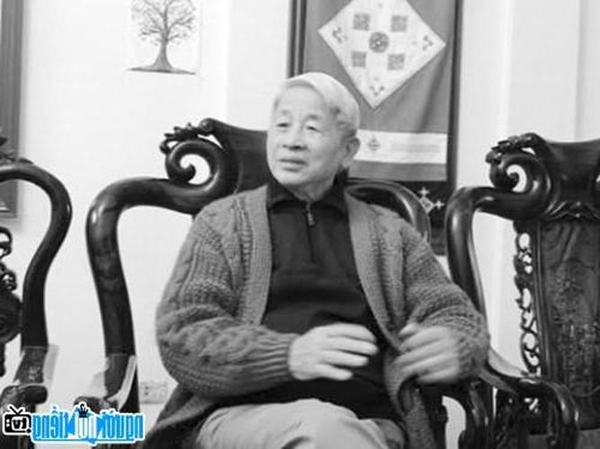"""Phai chang Khong quan Viet Nam """"ngang ngua"""" voi KQ My-Hinh-8"""