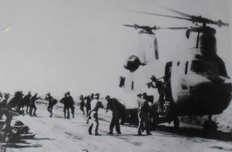 Day la ly do KQND Viet Nam dung lai truc thang Chinook-Hinh-15