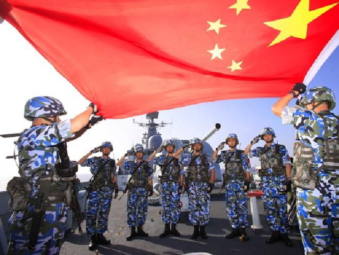 Bien Hoa Dong va tro choi chien tranh Trung-My-Hinh-6