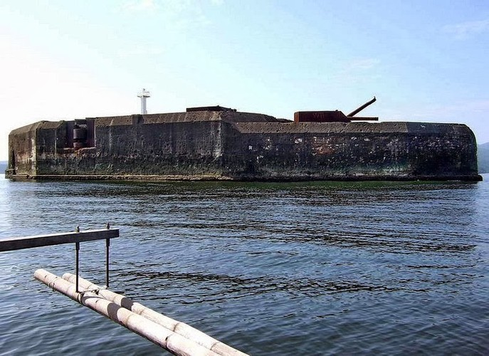 Fort Drum: chiem ham bat tu cua quan Dong Minh giua Vinh Manila-Hinh-11