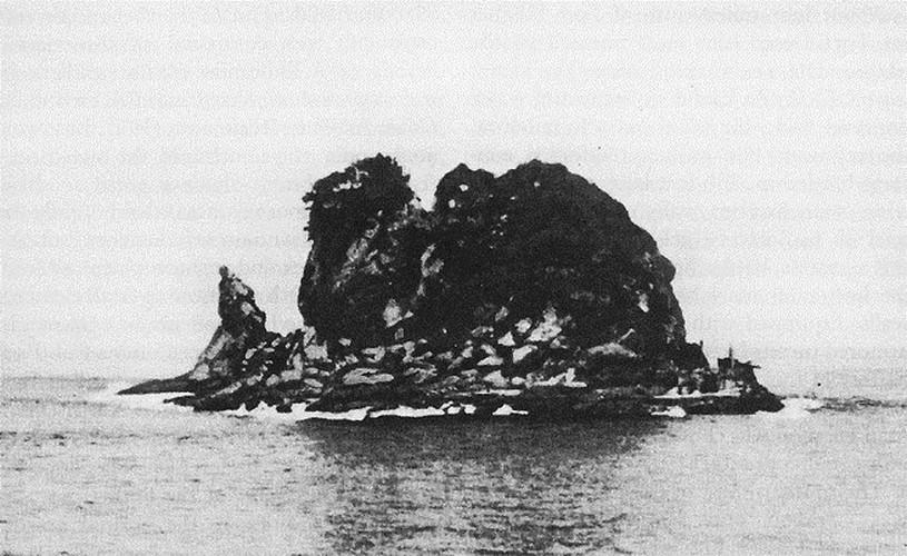 Fort Drum: chiem ham bat tu cua quan Dong Minh giua Vinh Manila-Hinh-3