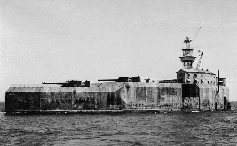 Fort Drum: chiem ham bat tu cua quan Dong Minh giua Vinh Manila-Hinh-8