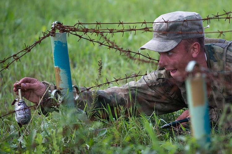 Muc kich tinh hoa luc quan the gioi tai Army Game 2017-Hinh-9