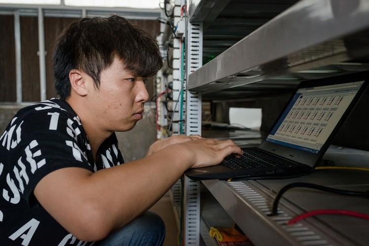 Mo Bitcoin lon nhat TG: Ngay thu 7 trieu USD, tien dien 39.000 USD-Hinh-10