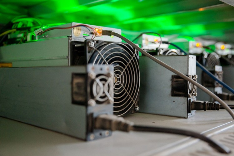Mo Bitcoin lon nhat TG: Ngay thu 7 trieu USD, tien dien 39.000 USD-Hinh-5