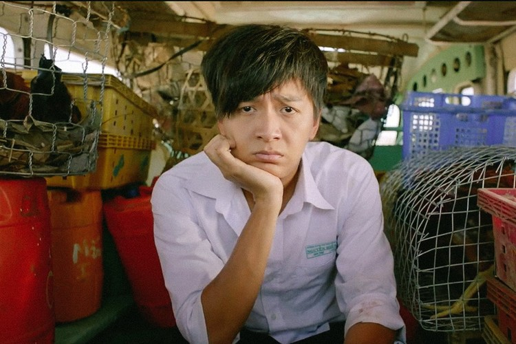 8 ngoi sao phong ve Viet co the mang ve hang tram ty dong