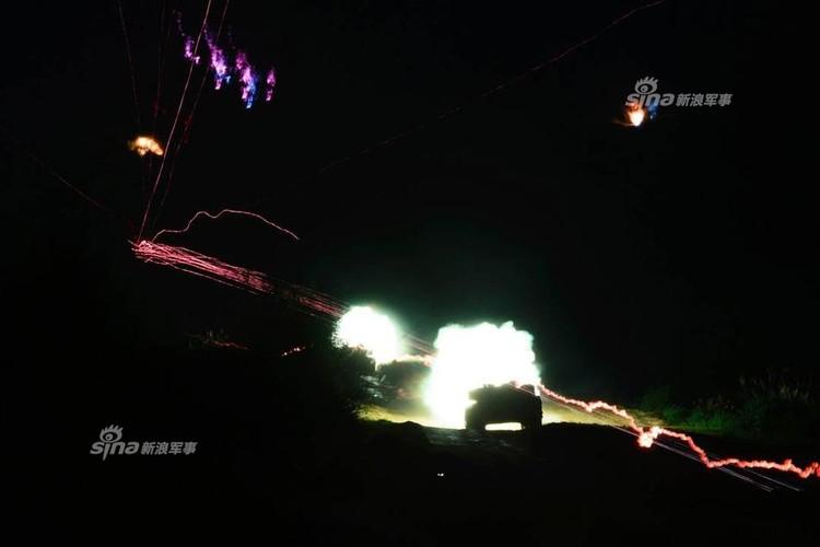 Muc kich dan khi tai khung Trung Quoc hiep dong tac chien-Hinh-13