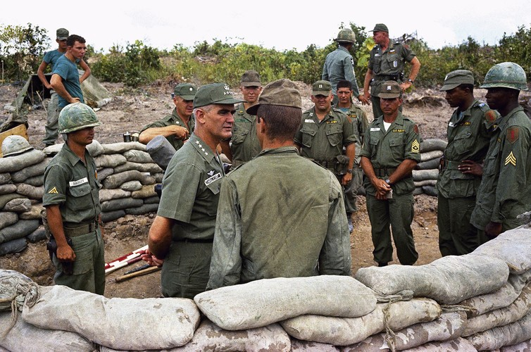 "Voi linh My: Chien tranh Viet Nam ""cang"" gap 6 lan CTTG 2-Hinh-15"