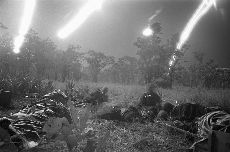 "Voi linh My: Chien tranh Viet Nam ""cang"" gap 6 lan CTTG 2-Hinh-16"