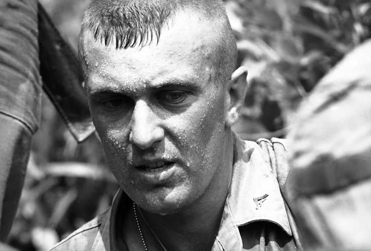 "Voi linh My: Chien tranh Viet Nam ""cang"" gap 6 lan CTTG 2-Hinh-17"