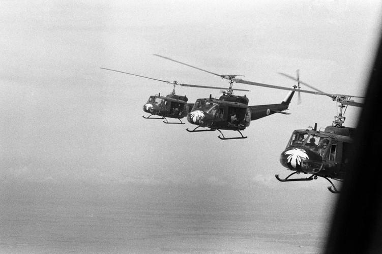 "Voi linh My: Chien tranh Viet Nam ""cang"" gap 6 lan CTTG 2-Hinh-2"