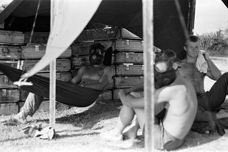 "Voi linh My: Chien tranh Viet Nam ""cang"" gap 6 lan CTTG 2-Hinh-3"