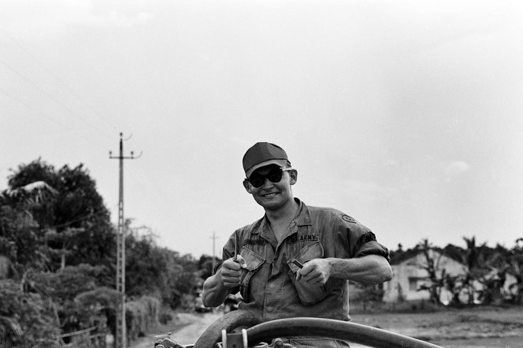"Voi linh My: Chien tranh Viet Nam ""cang"" gap 6 lan CTTG 2-Hinh-5"
