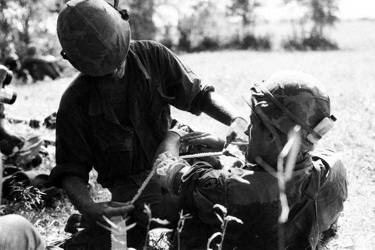 "Voi linh My: Chien tranh Viet Nam ""cang"" gap 6 lan CTTG 2-Hinh-8"