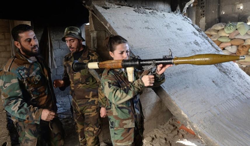 """Can canh nhung """"bong hong thep"""" chong IS o Syria-Hinh-15"""