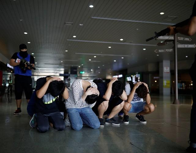 Muc kich My-Han tap tran mo phong chong chien tranh hat nhan-Hinh-4