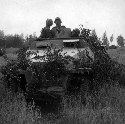 Bo binh co gioi: Vu khi uu viet cua Duc trong CTTG 2-Hinh-7