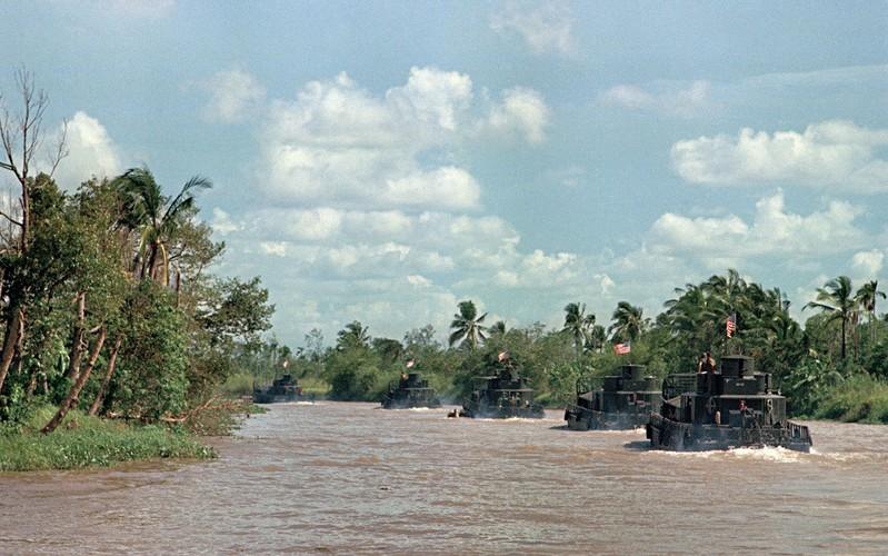 Chien truong Viet Nam nam 1968, nam dang quen cua nguoi My-Hinh-4