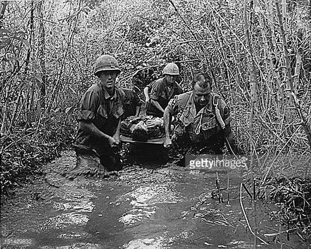 Con so biet noi ve thuong vong cua My o Viet Nam-Hinh-13