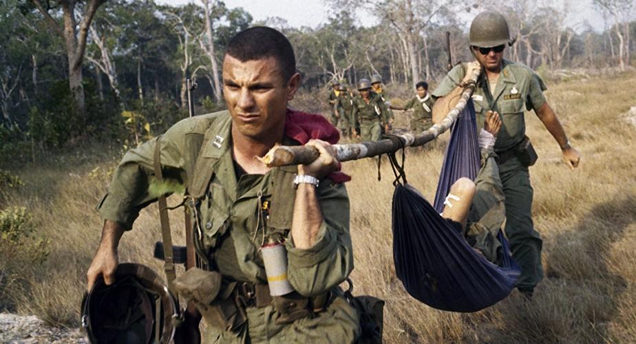 Con so biet noi ve thuong vong cua My o Viet Nam-Hinh-14