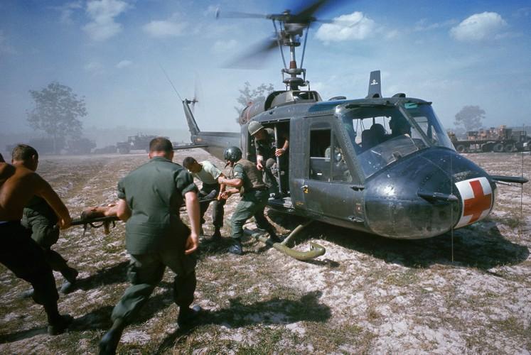 Con so biet noi ve thuong vong cua My o Viet Nam-Hinh-15